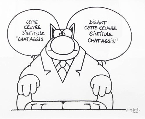 chat-geluck-7982