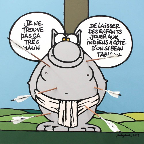 chat-geluck-7994
