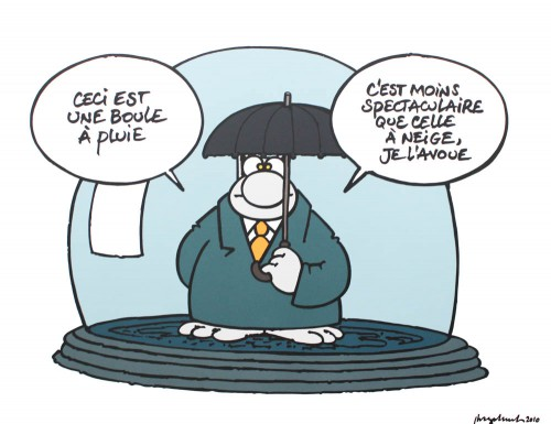chat-geluck-7995