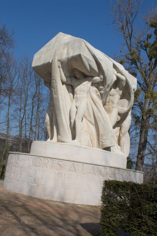 cygne_monument_morts-2189