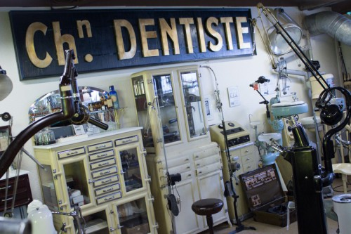 musee-dentaire-5591