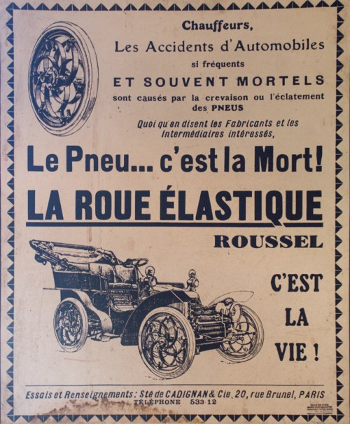 musee-automobile-4459