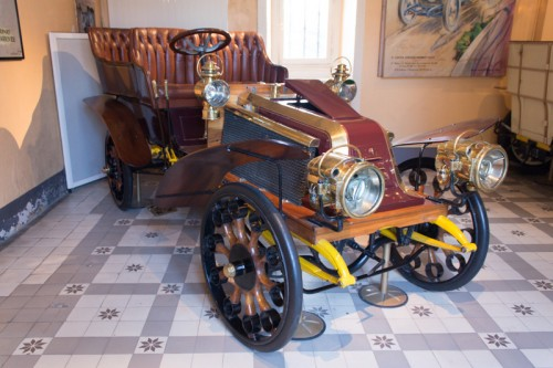musee-automobile-4461