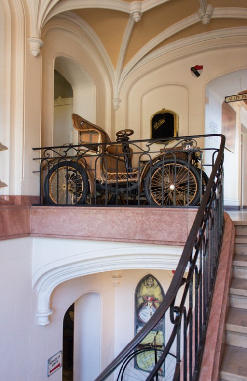 musee-automobile-4467