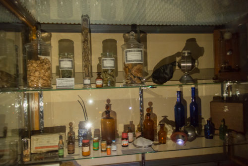 musee_sciences_medicales-9312