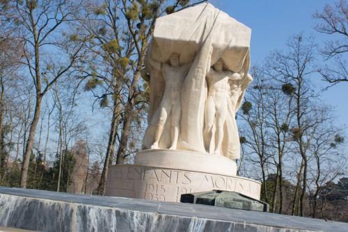 cygne_monument_morts-2185
