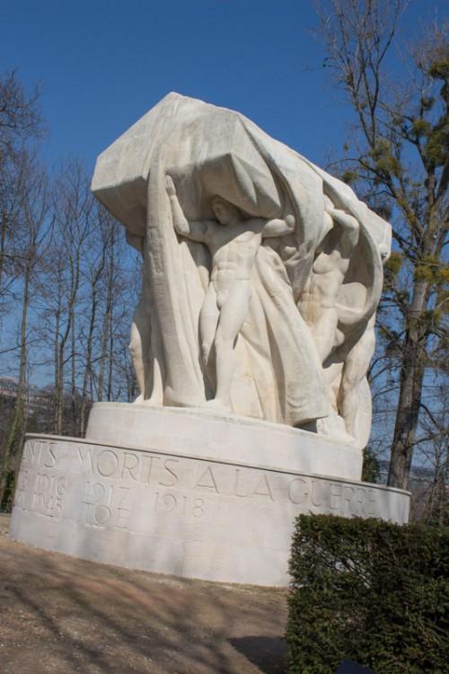 cygne_monument_morts-2189
