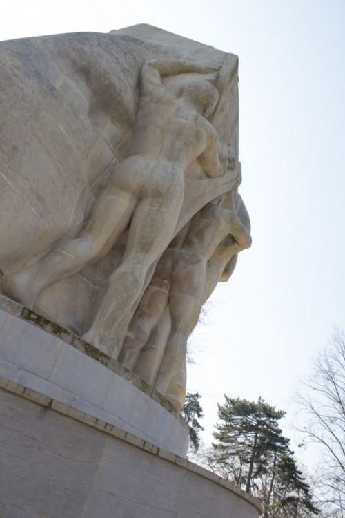 cygne_monument_morts-2194