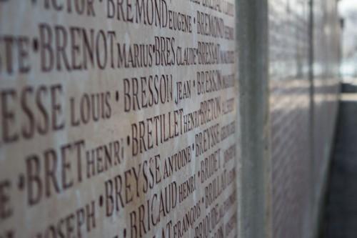 cygne_monument_morts-2201
