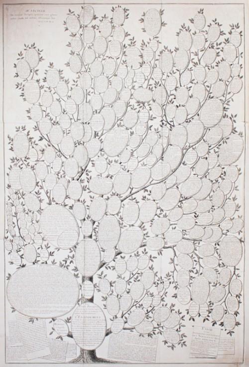 diderot-2058