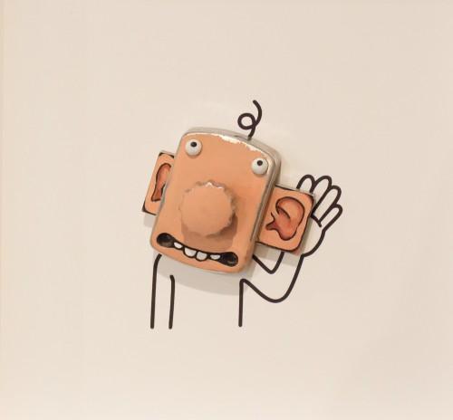 petites_choses-6365