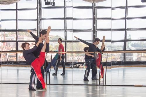 ballet-opera-0857
