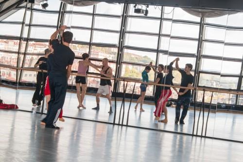 ballet-opera-0867