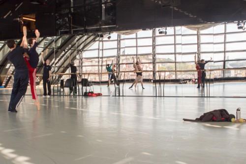 ballet-opera-0877