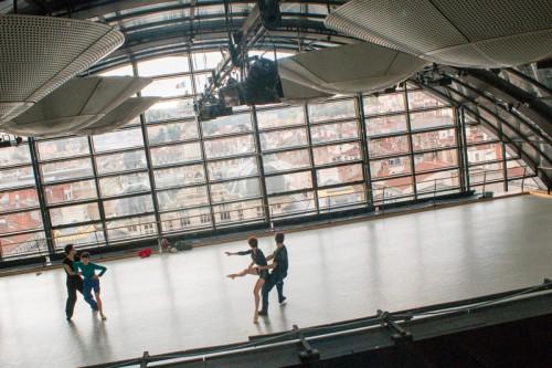 ballet-opera-0910