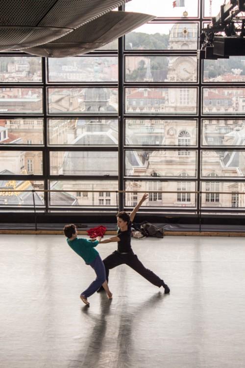 ballet-opera-0920