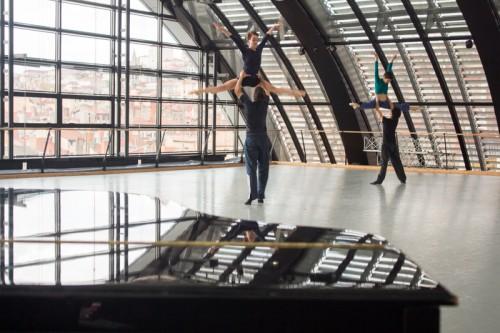 ballet-opera-0944