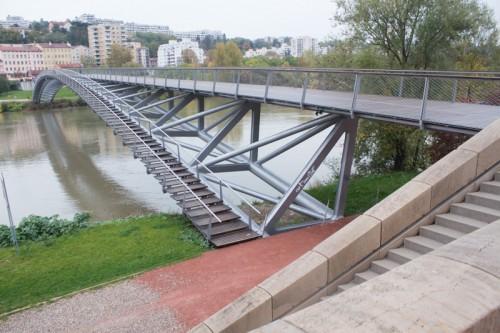 3-ponts-1423