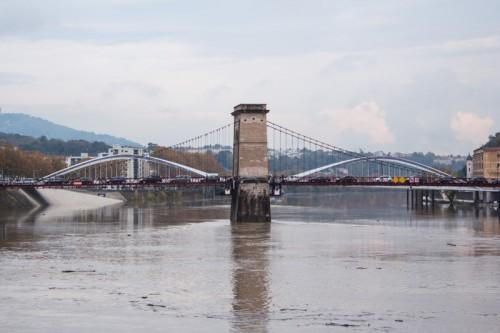3-ponts-1463