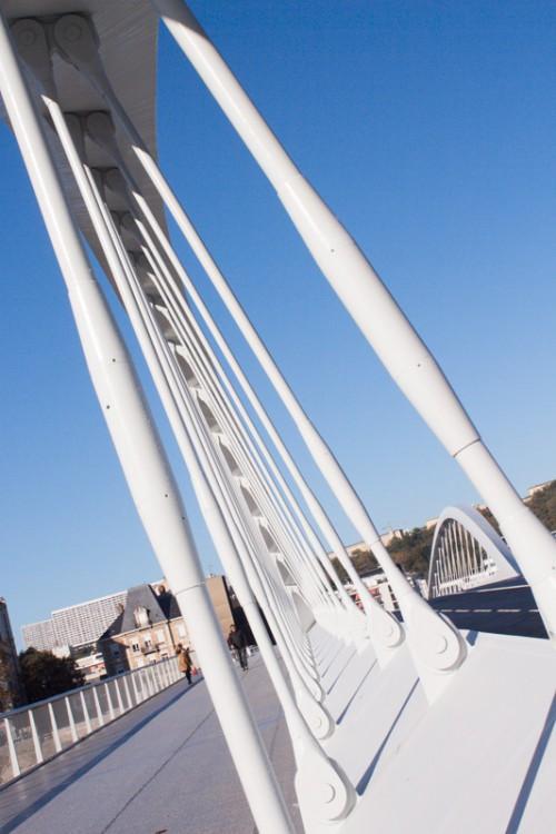 3-ponts-1536