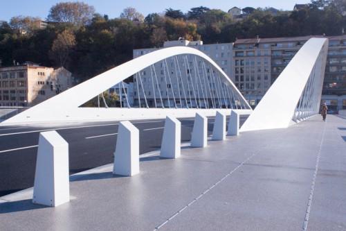 3-ponts-1542