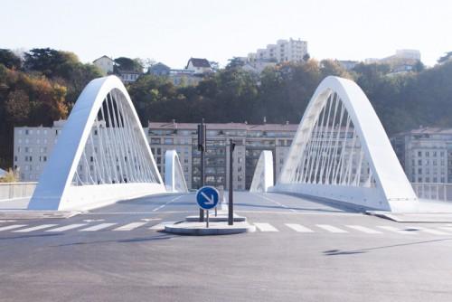 3-ponts-1556