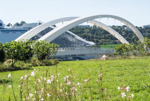 3-ponts-1642