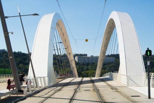 3-ponts-1653