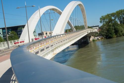 3-ponts-1672