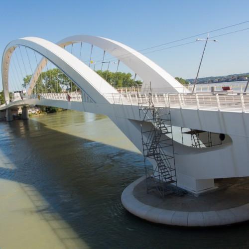3-ponts-1673