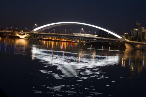 3-ponts-2717