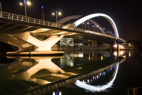 3-ponts-2725