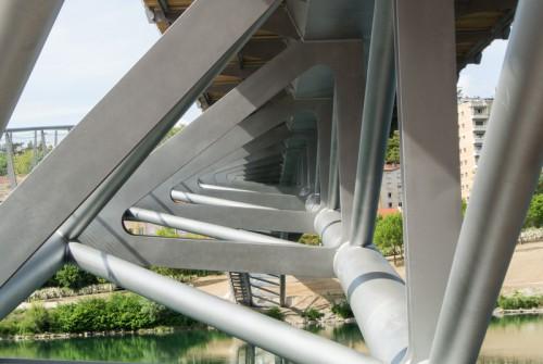 3-ponts-9469