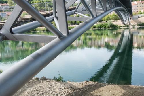 3-ponts-9476