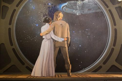 starwars-2083