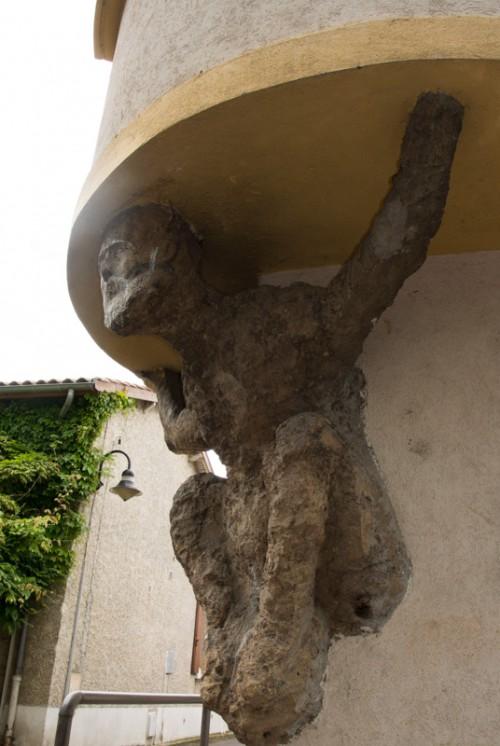 statue_st_priest-0085