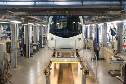 maintenance_tram-0008