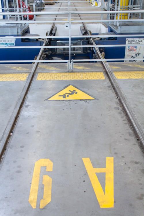 maintenance_tram-0038