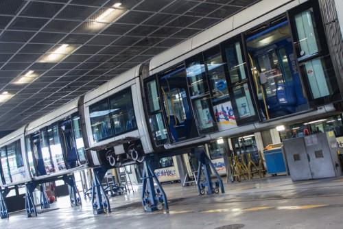 maintenance_tram-0045