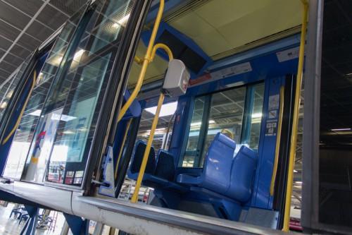 maintenance_tram-0047