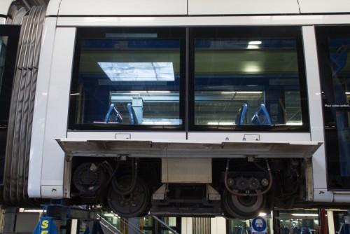 maintenance_tram-0050