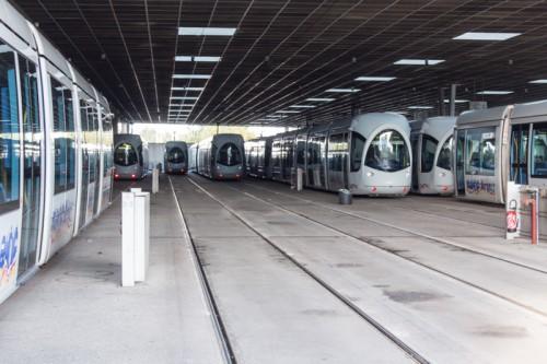 maintenance_tram-0074