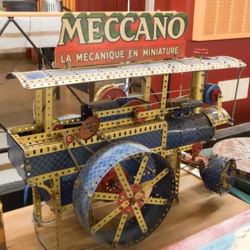 meccano-4206
