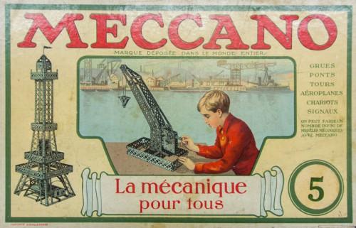 meccano-4320