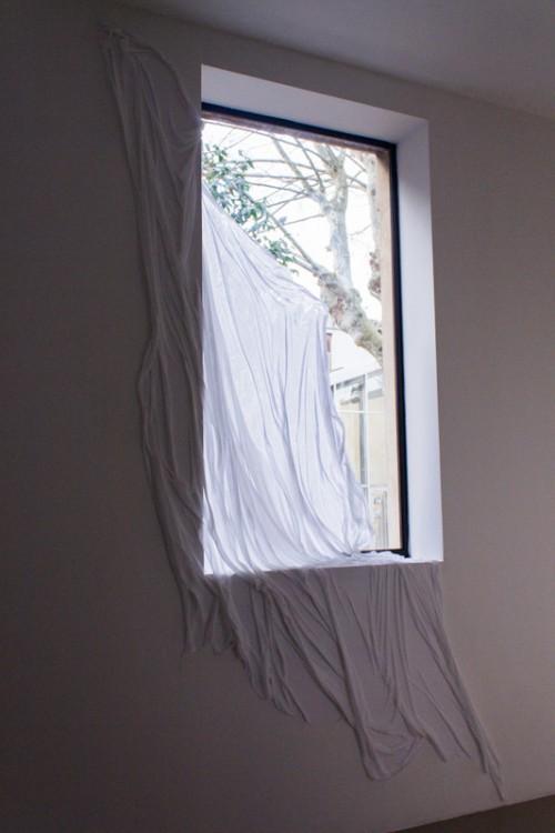 blinds-3468