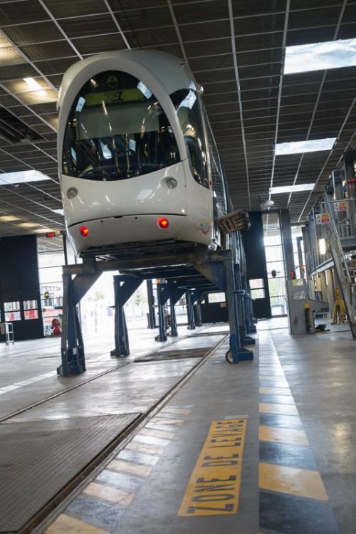 maintenance_tram-0015