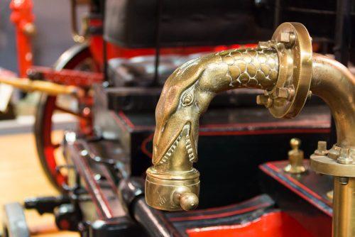 musee_pompiers-5813
