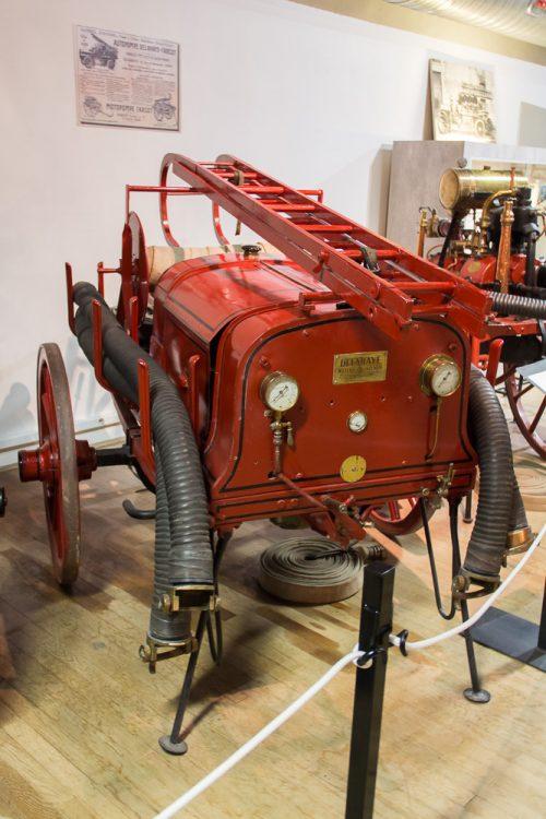 musee_pompiers-5836