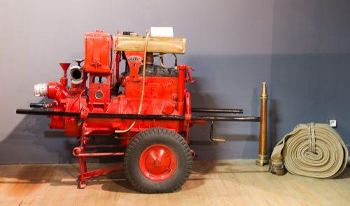 musee_pompiers-5855