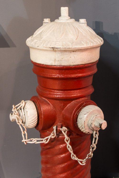 musee_pompiers-5864